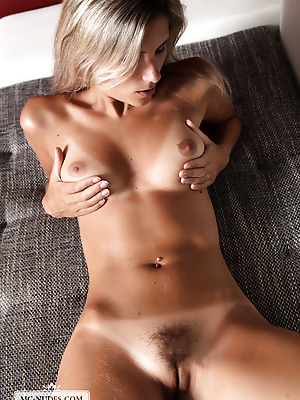 MC-Nudes  Misha  Erotic, Softcore, Hairy, Babes, Pussy, Blondes, Big tits, Boobs, Breasts, Tits, Solo, Beautiful