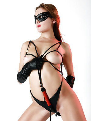 avErotica  Kamelia  Amateur, BDSM, Erotic, Panty, Rubber, Latex, Leather, Teens, Striptease, Solo